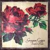 Couverture de l'album Scarlett Roses