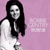 Cover of the album The Best of Bobbie Gentry - The Capitol Years
