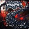 Couverture de l'album Chaos of Forms (Deluxe Version)