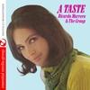 Couverture de l'album A Taste (Remastered)