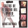 Couverture de l'album Exitos de el Dueño del Soneo