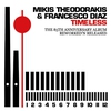 Couverture de l'album Timeless : The 85th Anniversary Album  (Reworked 'N' Released)