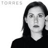Cover of the album Torres
