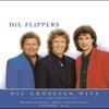 Cover of the album Nur das Beste - Die größten Hits