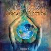 Couverture de l'album Mother Earth's Musical Collection, Vol. 15