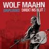 Cover of the album Direkt ins Blut 2 - (Un)Plugged