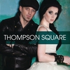 Cover of the album Thompson Square