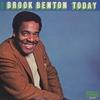 Couverture de l'album Brook Benton Today