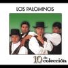 Couverture de l'album 10 de Colección: Los Palominos