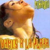 Cover of the album Vamos A La Playa 2000