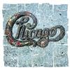 Cover of the album Chicago 18