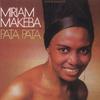 Couverture de l'album Pata Pata