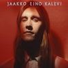 Couverture de l'album Jaakko Eino Kalevi