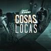 Couverture de l'album Cosas Locas - Single