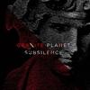 Cover of the album Granite Planet