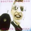 Couverture de l'album Private Practice (Remastered)