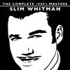 Cover of the album The Complete 1950's Masters - Slim Whitman