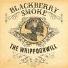 Cover of the album The Whippoorwill
