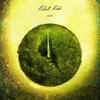 Cover of the album Nest