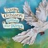 Couverture de l'album Spread Your Wings