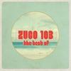 Couverture de l'album The Best Of