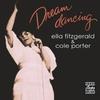 Couverture de l'album Dream Dancing