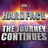 Cover of the album The Journey Continues
