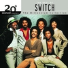 Couverture de l'album 20th Century Masters - The Millennium Collection: The Best of Switch