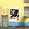 Couverture de l'album Dazibao