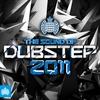 Couverture de l'album The Sound of Dubstep 2011 - Ministry of Sound