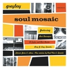 Cover of the album Soul Mosaic