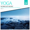 Cover of the album Yoga Workout Music, Vol. 17