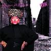 Cover of the album Raw