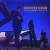 Couverture de l'album Check Out the Groove