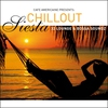 Couverture de l'album Cafe Americaine Presents Chillout Siesta - 33 Lounge & Bossa