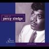 Couverture de l'album Best of Percy Sledge (Original Artist Re-Recording)