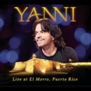 Couverture de l'album Live at El Morro, Puerto Rico