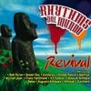Couverture de l'album Rhythms del Mundo Revival