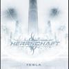 Couverture de l'album Tesla