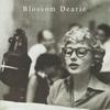 Cover of the album Blossom Dearie