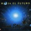 Cover of the album Hacia el Futuro