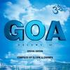 Couverture de l'album Goa, Vol. 52