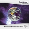 Cover of the album Planet Discovery