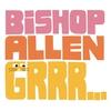 Cover of the album Grrr…