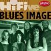 Couverture de l'album Rhino Hi-Five: Blues Image - EP