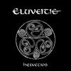 Cover of the album Helvetios
