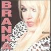 Cover of the album Osveta (Serbian music)