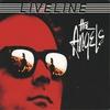 Cover of the album Liveline (Bonus Track Version)