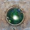 Cover of the album Portal of Perceptions