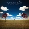 Cover of the album Lunarium